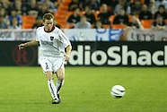 2004.10.30 MLS: MetroStars at DC United