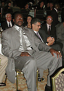 Shaquille O' Neal.Cedars-Sinai 16th annual Sports Spectacular, honoring .NBA superstar Shaquille O'Neal, and ice-skating champion Katarina Witt. To Benefit The Medical Genetics-Birth Defects Center..Century Plaza Hotel.Los Angeles, CA.July 08, 2001.Photo by Antoine Desert/ CelebrityVibe.com...