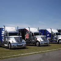 15 AXALTA 'WE PAINT WINNERS' 400 at Pocono Raceway