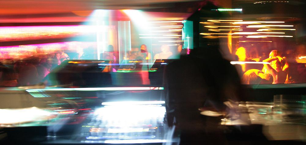 DJ, Nakadia, q Bar, Qbar, koh samui, thailand, female dj, thai dj, thai, electronica, electronic music, dance, trance, dance floor, techno, tech-house, love parade, berlin, world cup, loveparade, deejay, deejays, full moon, full moon party, party, K-Dia, Khonburi Underground, steve nash, Naka & Nash, tech house, dj nakadia