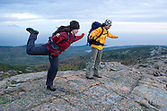 Acadia National Park Photos - US National Park stock pictures, photography, fine art prints