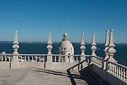 LSB411A Lisbon, Place with a view