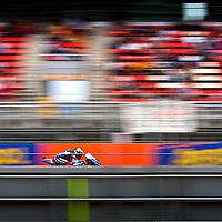 2011 MotoGP World Championship, Round 5, Catalunya, Spain, 5 June 2011, Jorge Lorenzo