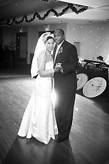 Price Wedding 2008