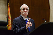 Judge of the United States District Court for the District of Arizona