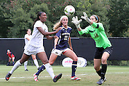 2014.09.28 Notre Dame at Wake Forest