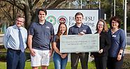 03-02-20 FEF Grant Program Recipients