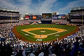 Yankee Stadium | Opening Day 2009