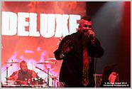 2012-12-07 Ballz Deluxe