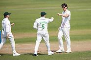 Gloucestershire County Cricket Club v Leicestershire County Cricket Club 300421
