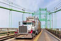 https://Duncan.co/semi-trailer-truck-on-bridge