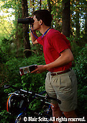 Bicycling, Pennsylvania, Outdoor recreation, Biking in PA Birdwatching, Young Adult Male,