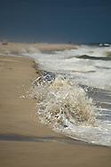 Nauset Beach in Orleans.