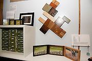 Opening reception of A.R.T.'s new specialty store: Module R.