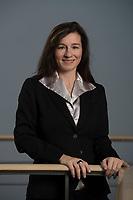 19 NOV 2012, BERLIN/GERMANY:<br /> Astrid Hollmann, Stellvertretende Bundesvorsitzende Deutscher Beamtenbund und Tarifunion, dbb<br /> IMAGE: 20121119-01-006