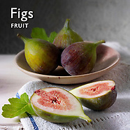 Figs Fruit    Fresh Figs Fruit Food Pictures, Photos & Images