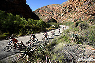 Complimentary - 2019 Ladismith Cheese 7Weekspoort MTB Challenge and Trail Run