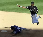 2010 MLB Favorites