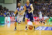 DESCRIZIONE : Sassari Lega A 2012-13 Dinamo Sassari Lenovo Cantù Quarti di finale Play Off gara 5<br /> GIOCATORE : Manuel Vanuzzo<br /> CATEGORIA : Palla contesa<br /> SQUADRA : Dinamo Sassari<br /> EVENTO : Campionato Lega A 2012-2013 Quarti di finale Play Off gara 5<br /> GARA : Dinamo Sassari Lenovo Cantù Quarti di finale Play Off gara 5<br /> DATA : 17/05/2013<br /> SPORT : Pallacanestro <br /> AUTORE : Agenzia Ciamillo-Castoria/M.Turrini<br /> Galleria : Lega Basket A 2012-2013  <br /> Fotonotizia : Sassari Lega A 2012-13 Dinamo Sassari Lenovo Cantù Play Off Gara 5<br /> Predefinita :