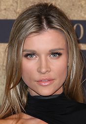 Model Joanna Krupa at The 2017 MAXIM Hot 100 Party, produced by Karma International, held at the Hollywood Palladium in celebration of MAXIM's Hot 100 List on June 24, 2017 in Los Angeles, CA, USA (Photo by JC Olivera) *** Please Use Credit from Credit Field ***