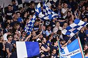 DESCRIZIONE : CANTU 25/07/2015<br /> Lega A 2014-15 Vitasnella Cantù Umana Venezia<br /> GIOCATORE : Tifosi Vitasnella Cant?<br /> CATEGORIA : Low Tifosi Before <br /> SQUADRA : Vitasnella Cant?<br /> EVENTO : Campionato Lega A 2014-2015<br /> GARA : Vitasnella Cantù Umana Venezia<br /> DATA : 25/05/2015<br /> SPORT : Pallacanestro<br /> AUTORE : Agenzia Ciamillo-Castoria/RichardMorgano<br /> Galleria : Lega Basket A 2014-2015 <br /> Fotonotizia: Cucciago Lega A 2014-15 Vitasnella Cantù Umana Venezia