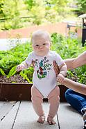 High Line Baby Onesie