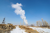 Armenia's Nuclear Power