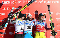 Alpint<br />