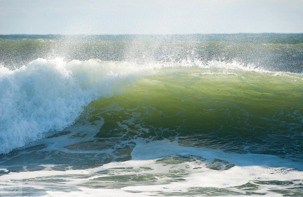 Rhode Island, 2011