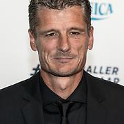 NLD/Hilversum/20190902 - Voetballer van het jaar gala 2019, Wim Jonk