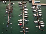 DCIM\100MEDIA\DJI_0224.JPG Bali Hai Pier Pattaya Thailand