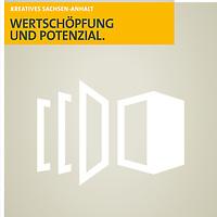 ZDF-Broschüre