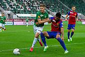 2020.07.22-FC St.Gallen-FC Basel