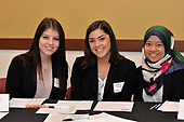 Midwest Internal Audit Student Conference