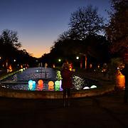 20181018 Glow in the Park jpg1