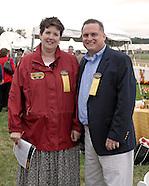 Maryland Million 2011