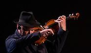 122013 Balanescu Quartet