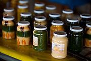 Canapolis_MG, Brasil...Detalhe de doces em Canapolis, Minas Gerais...Some candies in Canapolis, Minas Gerais...Foto: LEO DRUMOND / NITRO
