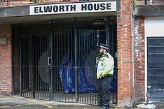 Stockwell Murder