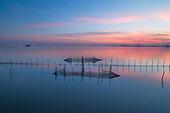The poetic Venetian Lagoon