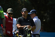 Patrick Reed (USA) during Rd4 of the World Golf Championships, Mexico, Club De Golf Chapultepec, Mexico City, Mexico. 2/23/2020.<br /> Picture: Golffile   Ken Murray<br /> <br /> <br /> All photo usage must carry mandatory copyright credit (© Golffile   Ken Murray)