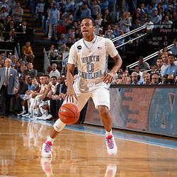 2015-02-24 North Carolina State at North Carolina basketball
