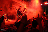 2006-06-17 RockStar
