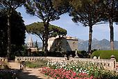 Giardini - Gardens