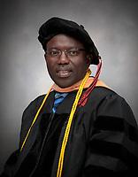 Dr. Osazee Woghiren 07-28-19
