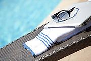 California Pool Lifestyle