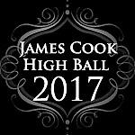 James Cook High School Ball 2017