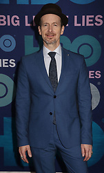 May 29, 2019 - New York City, New York, U.S. - Actor DENIS O'HARE attends HBO's Season 2 premiere of 'Big Little Lies' held at Jazz at Lincoln Center. (Credit Image: © Nancy Kaszerman/ZUMA Wire)