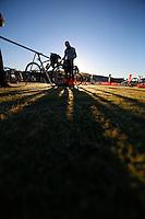 Images from 2016 Momentum Health Oatwell #DualX4 powered by Peptopro - Captured by www.danielcoetzee.co.za - For www.zcmc.co.za