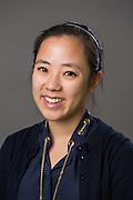 Associate headshots for Good Samaritan Hospital, photographed at Good Samaritan Hospital in San Jose, California, on October 12, 2015. (Stan Olszewski/SOSKIphoto)
